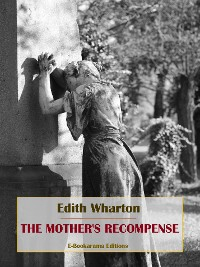 Cover The Mother's Recompense