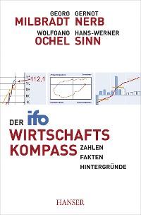 Cover Der ifo Wirtschaftskompass