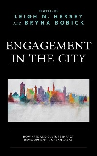 Cover Engagement in the City