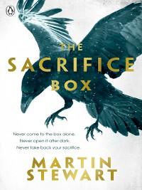 Cover The Sacrifice Box