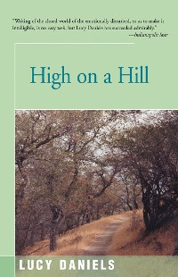 Cover High on a Hill