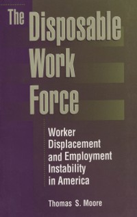 Cover Disposable Work Force