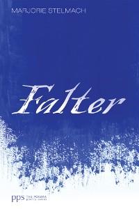Cover Falter