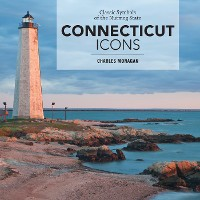 Cover Connecticut Icons