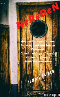 Cover NeReDeN