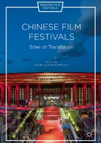 Cover Chinese Film Festivals