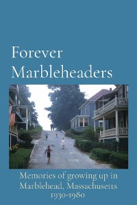 Cover Forever Marbleheaders