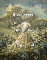 Cover Rose Seven
