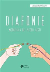 Cover Diafonie