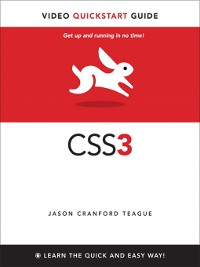 Cover CSS3