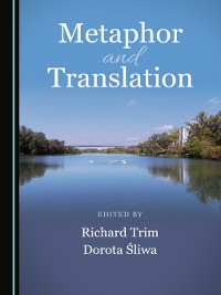 Cover Metaphor and Translation