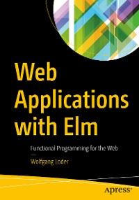 Cover Web Applications with Elm