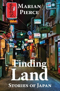 Cover Finding Land