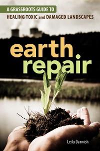 Cover Earth Repair
