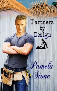 Cover Partners By Design