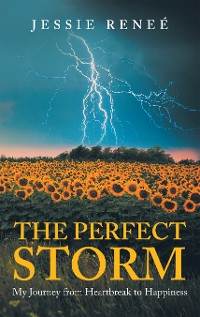 Cover The Perfect Storm