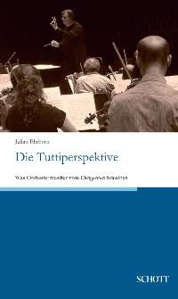 Cover Die Tuttiperspektive