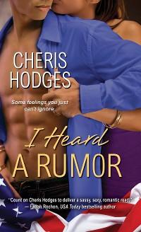 Cover I Heard A Rumor