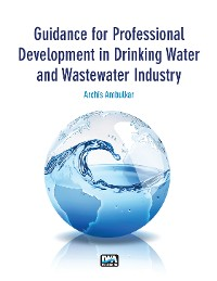 Cover Guidance for Professional Development in Drinking Water and Wastewater Industry