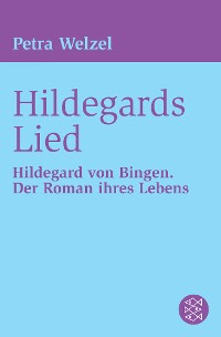 Cover Hildegards Lied