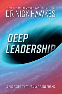 Cover Deep Leadership