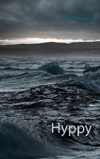 Cover Hyppy