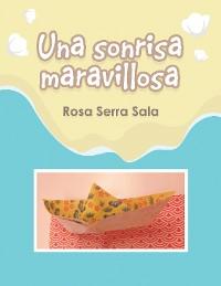 Cover Una Sonrisa Maravillosa