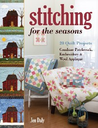 Cover Stitching for the Seasons