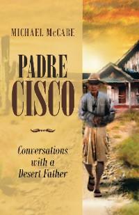 Cover Padre Cisco