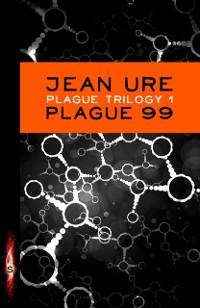 Cover Plague 99