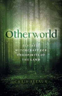 Cover Otherworld