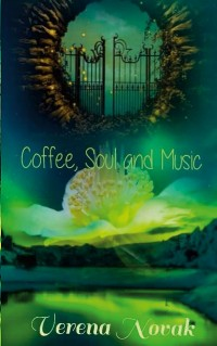 Cover Coffee, Soul and Music
