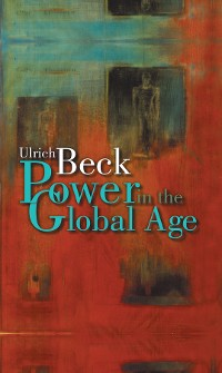 Cover Power in the Global Age