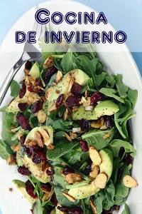 Cover Cocina de Invierno