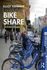 Cover Bike Share
