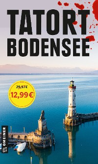 Cover Tatort Bodensee
