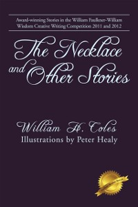 Cover Necklace and Other Stories