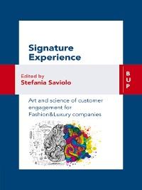 Cover Signature Experience