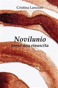 Cover Novilunio