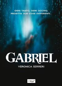 Cover Gabriel