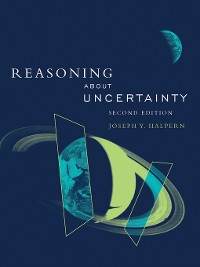 Cover Reasoning about Uncertainty