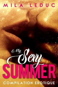 Cover My Sexy SUMMER