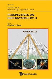 Cover Perspectives On Supersymmetry Ii