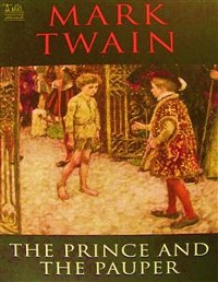 Cover The Prince and The Pauper, Complete