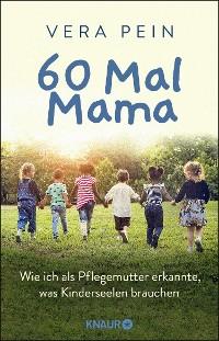 Cover 60 Mal Mama