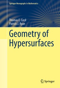 Cover Geometry of Hypersurfaces