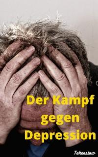 Cover Der Kampf gegen Depression