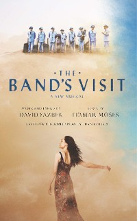Cover The Band's Visit