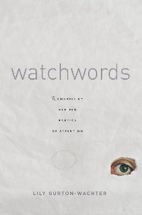 Cover Watchwords
