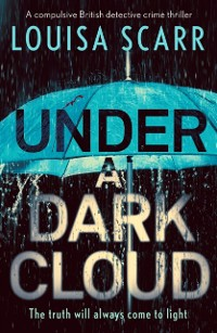 Cover Under a Dark Cloud